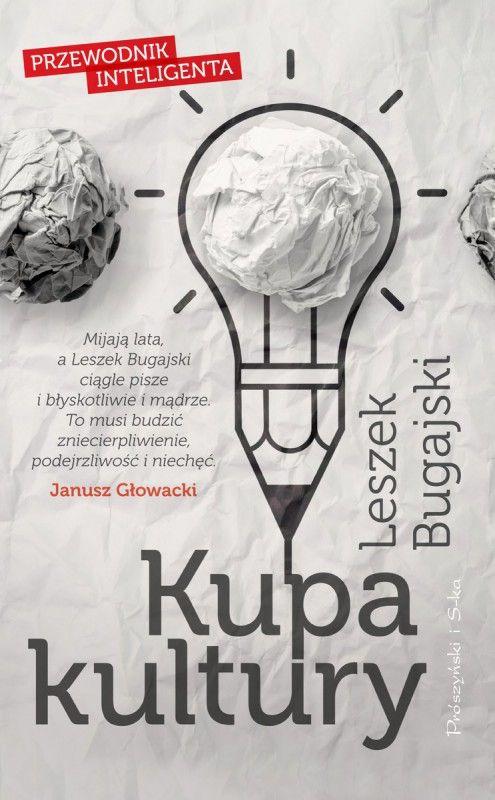 http://www.polscyautorzy.pl/index.php/recenzje/596-leszek-bugajski-kupa-kultury-proszynski-i-s-ka