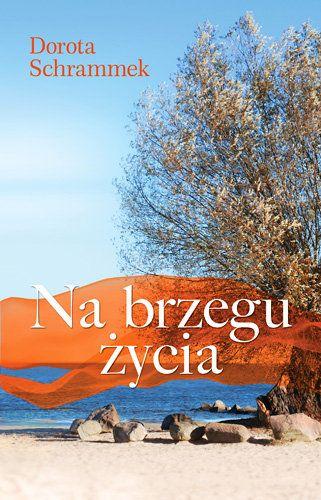 http://www.polscyautorzy.pl/images/na%20brzegu%20zycia.jpg